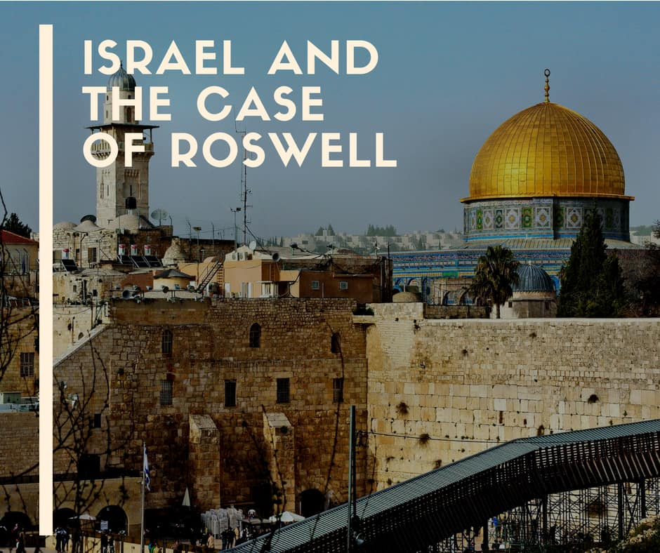 israel_rosewell